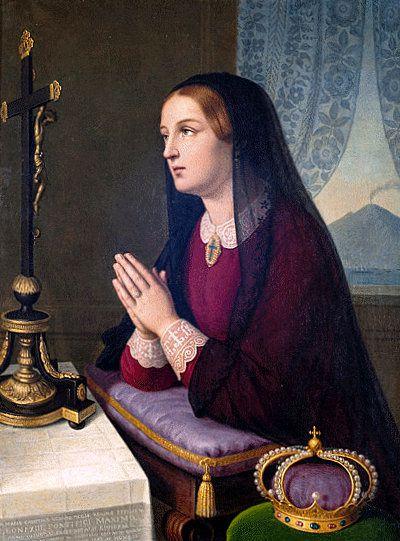 MC-Carlotta-Giuseppina-Gaetana-Elisa-di-Savoia-parousie.ove.jpg