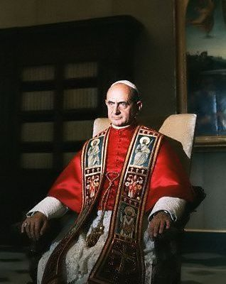 Pope-Paul-VI-parousie.over-blog.fr.jpg