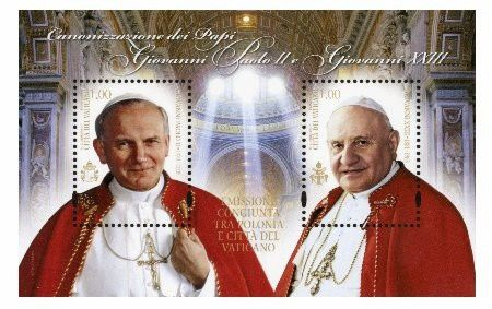Timbre-canonisation-JP-II-et-Jean-23-parousie.over-blog.fr.jpg