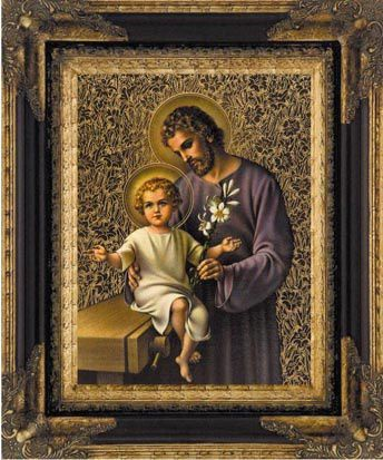 -Saint-Joseph-with-Child-Jesus--C.-Bosseron-Chambers.jpg