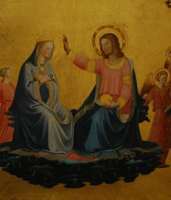 Assomption-de-Marie--Queenship-of-Mary-at-Lancaster-Cathedr.JPG