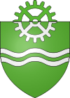 Blason-de-Becancour--Quebec---parousie.over-blog.fr.png