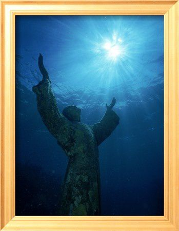 Christ-of-the-Abyss-statue--Pennekamp-SP--FL--photo-Shirley.jpg