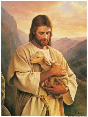 Jesus-carrying-a-lost-lamb--parousie.over-blog.fr.jpg
