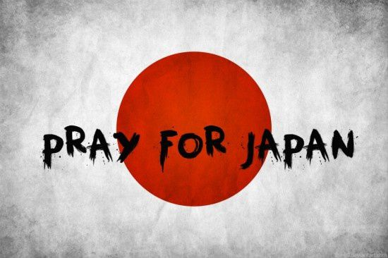 Pray-for-Japan--parousie.over-blog.fr.jpg
