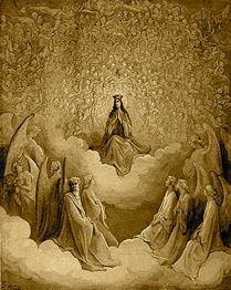 Queen-of-Heaven--Marie-Reine-du-Ciel--parousie.over-blog.fr.jpg