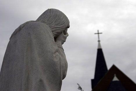 Statue-de-Jesus--Oklahoma-City--USA---a-la-memoire-de-l-.jpg
