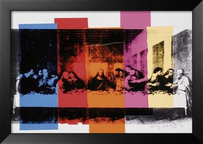 The-Last-Supper--Andy-Warhol--parousie.over-blog.fr--3-.jpg