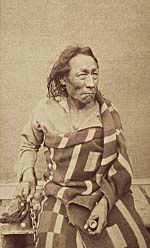 Chef-Cri--Cree-chief-Mistahimaskwa--Big-Bear---1885.-Photo-.jpg