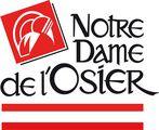 Logo-commune-Notre-Dame-de-l-Osier.jpg