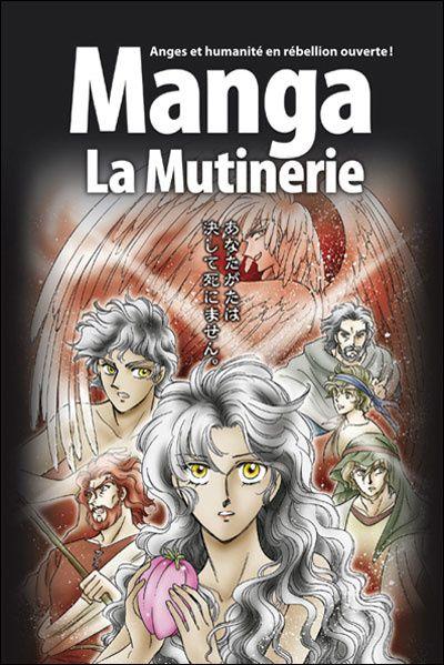 Manga-la-Mutinerie.jpg