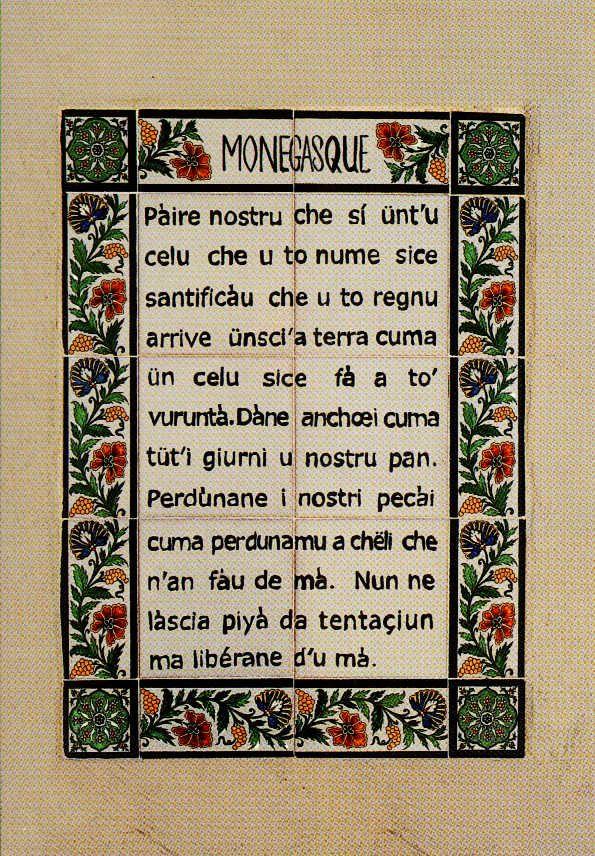 Notre-Pere-en-Monegasque.jpg
