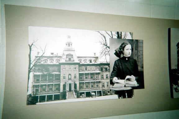 Original-College-de-Sillery-with-photo-of-Dina.jpg