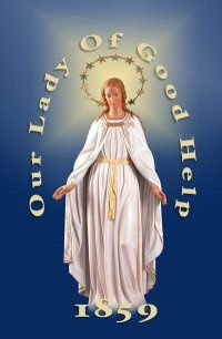 Our-Lady-of-Good-Help.jpg