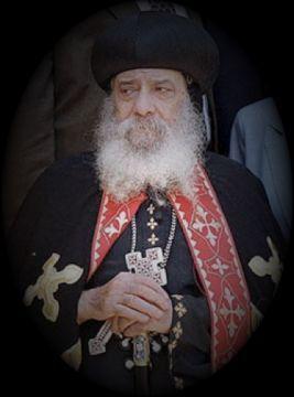 Patriarche-copte-Shenouda-III---Copie.jpg