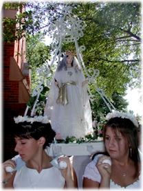 Procession--Champion--Wisconsin---parousie.over-blog.fr.png