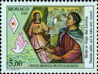 Timbre-Sainte-Devote--Croix-Rouge-monegasque.jpg