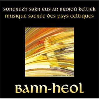 Bann-heol-CD-musique-sacree-celtique-parousie.over-blog.fr.jpg
