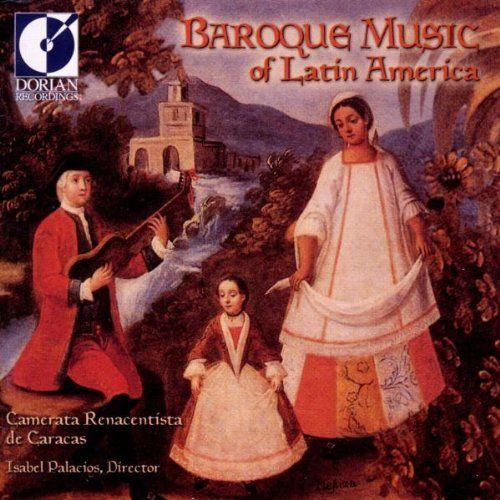 Baroque-Music-of-Latin-America-parousie.over-blog.fr.jpg