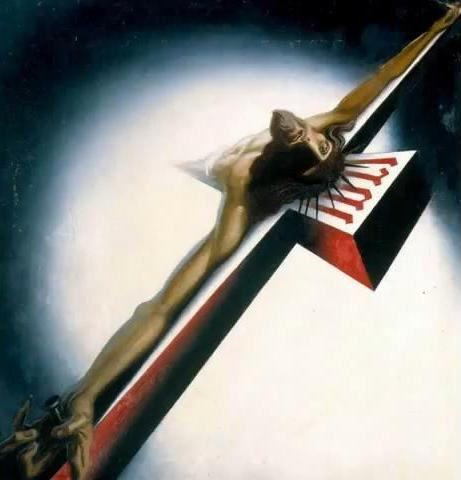 Croix-Jesus-perspective-parousie.over-blog.fr.jpg