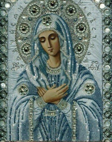 Icon-icone-icono-Marie-Mary-Maria-parousie.over-blog.fr.jpg