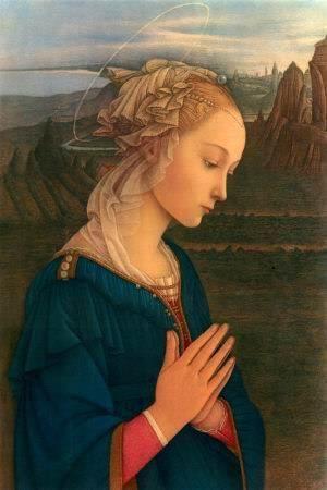 Image-ancienne-Sainte-Vierge-parousie.over-blog.fr.jpg