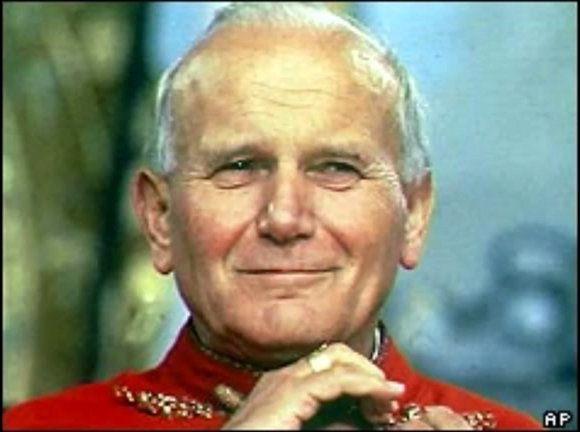 Jean-Paul-II-mon-Pape-cheri-parousie.over-blog.fr.jpg