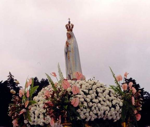 NS-Fatima-procession-parousie.over-blog.fr.jpg
