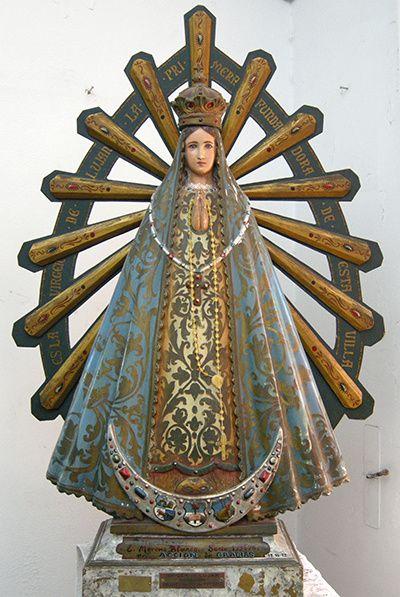 Nuestra-Senora-de-Lujan-parousie.over-blog.fr.jpg