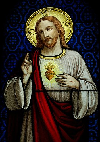 Sacred-Heart-Jesus-stained-glass-parousie.over-blog.fr.jpg