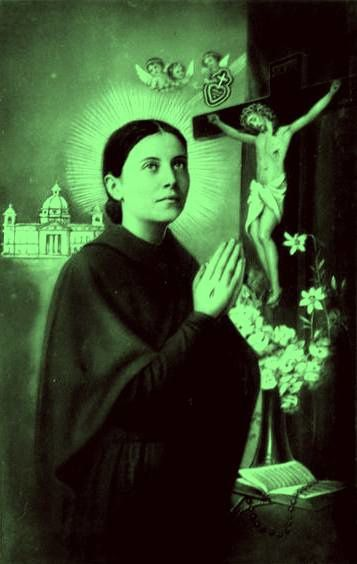 St.-Gemma-Galgani-green-parousie.over-blog.fr.jpg