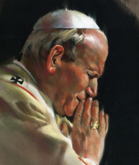 Holy-Father--John-Paul-II--Mark-Sanislo--parousie.over-blog.jpg