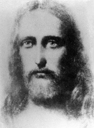 Image-miraculeuse-Jesus-3-parousie.over-blog.fr.jpg