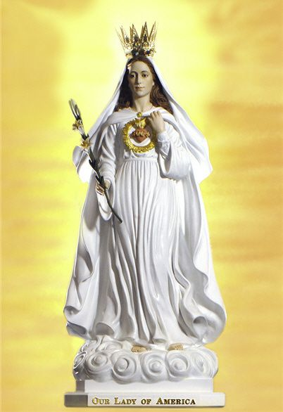 Our-Lady-of-America--parousie.over-blog.fr.jpg