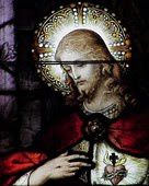 Small--Jesus-stained-glass--parousie.over-blog.fr.jpg