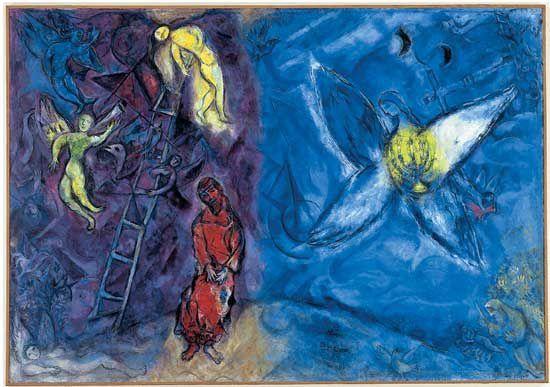 Songe-de-Jacob--Marc-Chagall--parousie.over-blog.fr.jpg
