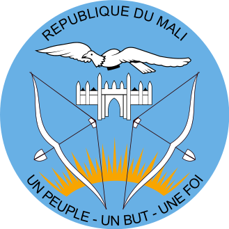 Armoiries-Mali-Un-peuplen-un-but-une-Foi--parousie.over-blo.png