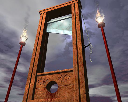 Guillotine--Terreur--by-Neff--parousie.over-blog.fr.jpg