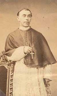 Mgr-de-Segur--4---parousie.over-blog.fr.jpg
