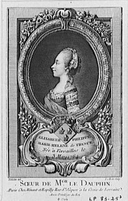 Mme-Elisabeth-de-France-tres-jeune--parousie.over-blog.fr.jpg