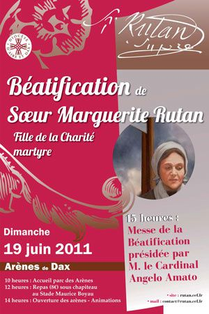 Affiche-beatification-Marguerite-Rutan--parousie.over-blog.jpg