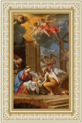Angels-prayer-card--parousie.over-blog.fr.jpg