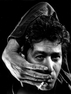 Bashung--parousie.over-blog.fr.png