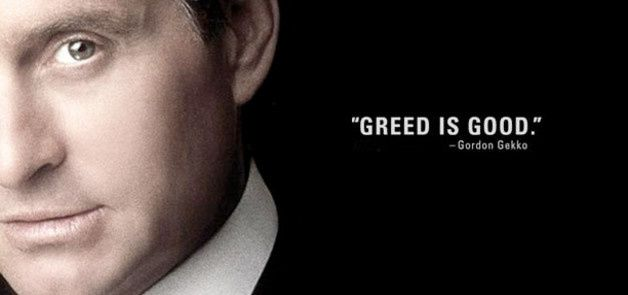 Film-Wall-Street--Greed-is-good--Gordon-Gekko---parousie.ov.jpg
