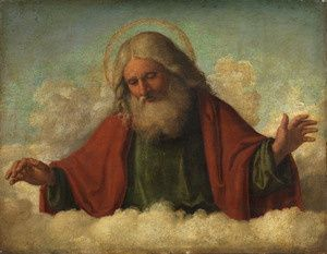 God-the-Father-by-Cima-da-Conegliano--c.-1515--parousie.ove.jpg