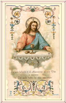 Jesus-Eucharistie--2---parousie.over-blog.fr.png