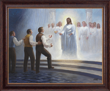 Joseph-Smith-s-last-dream--Jon-McNaughton--parousie.over-bl.png