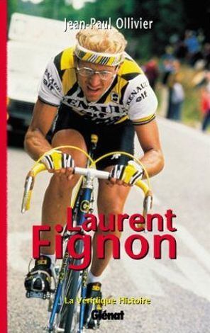 Laurent-Fignon--Jean-Paul-Ollivier--parousie.over-blog.fr.jpg