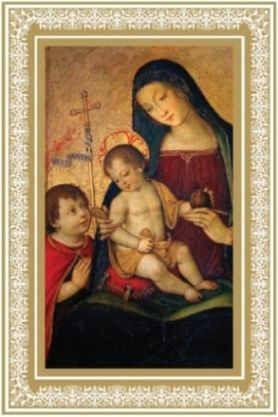 Madonna---Child-prayer-card--parousie.over-blog.fr.jpg