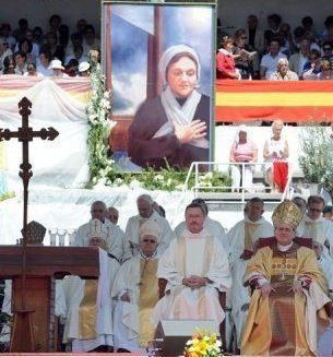 Marguerite-Rutan--Beatification--parousie.over-blog.fr.jpg